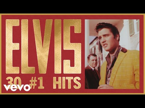 Stuck On You (1960) (Song) by Elvis Presley