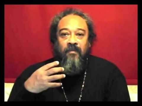 Mooji Answers: What Causes Awakening To Happen?