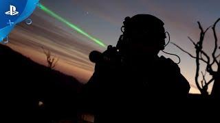 Call of Duty: Modern Warfare | Bêta multijoueur en accès anticipé | En premier sur PS4
