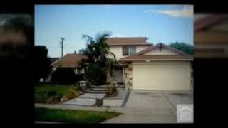 Westminster (CA) United States  City pictures : Nelson Properties - Property For Sale - 15182 Leeds Circle, Westminster, CA, 92683 United States