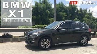 Video BMW X1 2016 Review Indonesia | OtoDriver MP3, 3GP, MP4, WEBM, AVI, FLV Desember 2017