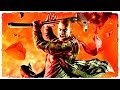Red Faction Guerrilla Remarstered Trailer ps4 Xbox One