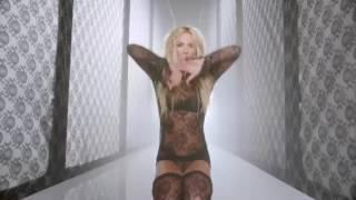 Download Lagu Britney Spears   Make Me  ft  G Eazy American Dream Version Mp3