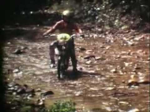 Enduro Vintage - Part 1