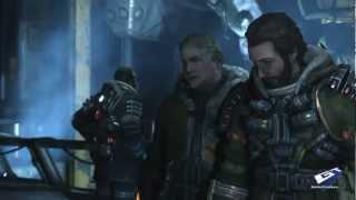 Lost Planet 3 - E3 2012 Trailer