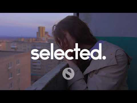 Blonde - Just For One Night (feat. Astrid S) (JLV Remix)