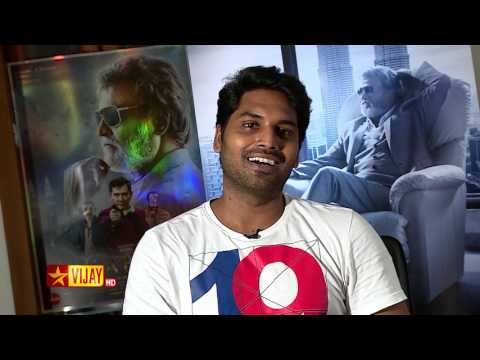 Kabali-special--Promo-2