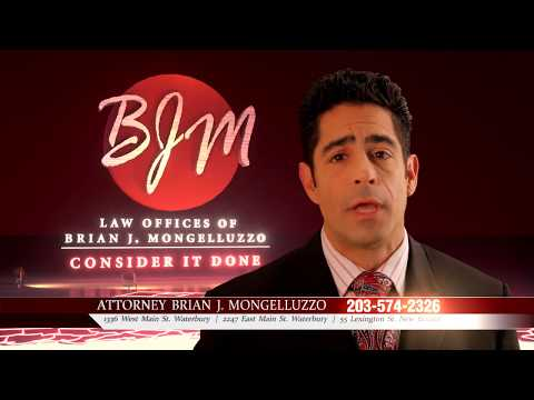 bfm business youtube