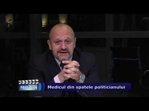 Emisiunea Prim-Plan – 26 octombrie 2016