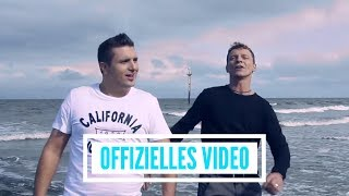 Pures Glück Norderney (offizielles Video)