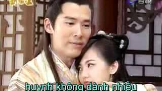 Lưu Bá Ôn và A Tú 20 subviet p7