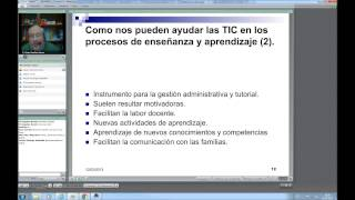 Umh2646 2012-13 Lec006 TIC Tecnología Master
