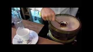 Как сделать бутоньерку для жениха из атласных лент своими руками