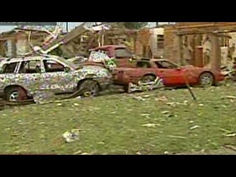 orkut - Singer Toby Keith talks to Anderson Cooper about the massive tornado that hit his hometown of Moore, Oklahoma.