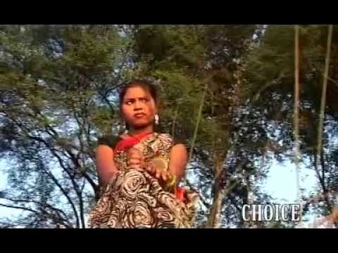 Video Ago Champa Baha   Rapuan Tinja download in MP3, 3GP, MP4, WEBM, AVI, FLV January 2017