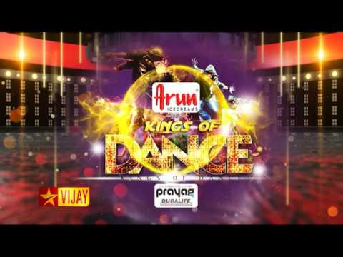 Kings-of-Dance-25th-June-2016-Promo-3