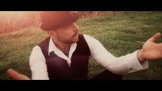 video In giro Federico Vassallo