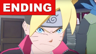 Road To Boruto Ending Road to Boruto Final Ending Road to Boruto Final Boss NARUTO SHIPPUDEN Ultimate Ninja STORM 4 DLCEnjoy the final ending of Road to Boruto - DLC for NARUTO SHIPPUDEN Ultimate Ninja STORM 4 DLC. Don't forget to like the video and leave a comment. We really appreciate your feedback. Also, please click the subscribe button and help us grow bigger to create better quality content. Check out our videos here: https://www.youtube.com/user/gamefreakdudes/videosRoad To Boruto EndingRoad To Boruto Final EndingRoad To Boruto Full EndingRoad To Boruto Final BossStorm 4 Boruto EndingNaruto Shippuden DLC EndingBoruto Story EndingBoruto DLC Ending