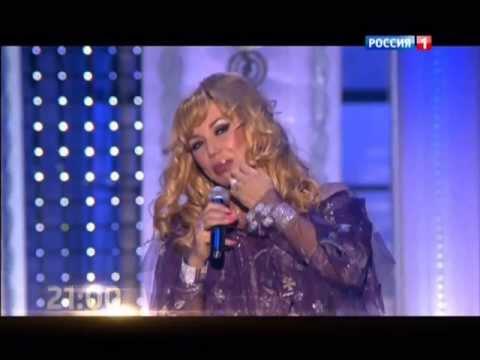 """Маша Распутина """"Я была на Венере"""""""