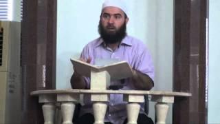 Bëhu i pari - Dhjetë ditët e fundit të Ramazanit (si sportistat në fund) - Hoxhë Jusuf Hajrullahu