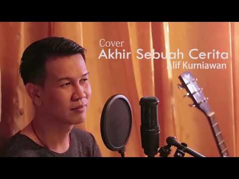 Video Akhir sebuah cerita - Cover by Alif Kurniawan download in MP3, 3GP, MP4, WEBM, AVI, FLV January 2017