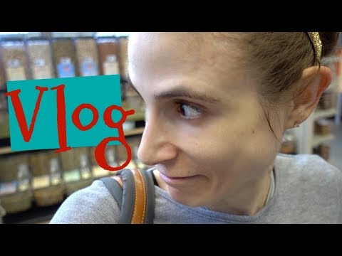 Vlog: fitness try-on, HEB, iHerb haul, $50 sunscreen?Dr Dray