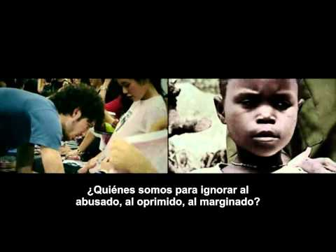 Hillsong We're all in this together - Trailer ESPAÑOL