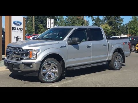 2018 ford xtr. exellent ford new 2018 ford f150 xlt fx4 xtr 302a ecoboost supercrew in ford xtr o