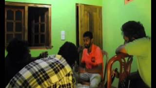Brithday Fun - Sinhala Short Film