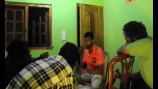 Brithday Fun - Sinhala Short Film