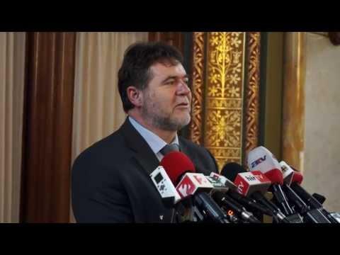 Orbán három éve: aratás vagy kaszálás?