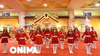 Christmas Dance Kids - Jingle Bells 2017