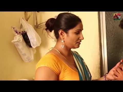 Video Mallu Hot Aunty New Video download in MP3, 3GP, MP4, WEBM, AVI, FLV January 2017