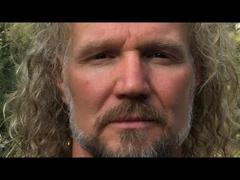 Dirty Secrets That Surfaced About Kody From Sister Wives