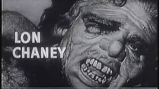 Nonton Trailer  Man Of A Thousand Faces  1957  Film Subtitle Indonesia Streaming Movie Download