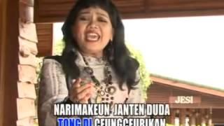 Video Ulah Ceurik - Detty Kurnia MP3, 3GP, MP4, WEBM, AVI, FLV Desember 2018