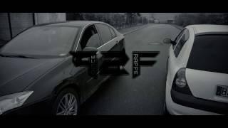 F2F - Rotka [Officiel]