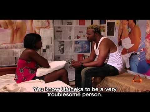 Omo Shubi - Yoruba Classic Action Movie.