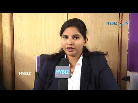 Jyothi Penumalli -Impressions academy of hair