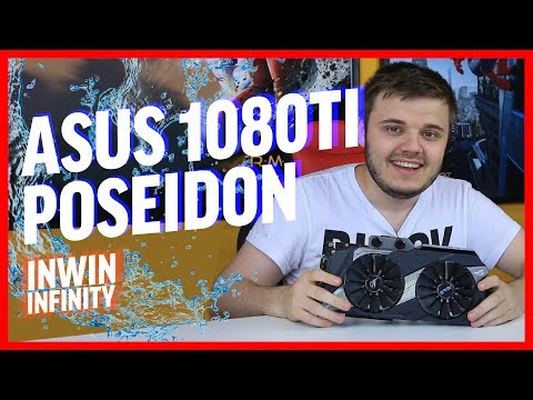 Thumbnail for video jWNDYjH0bgg