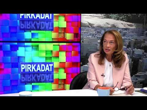 PIRKADAT: dr. Kincses Gyula