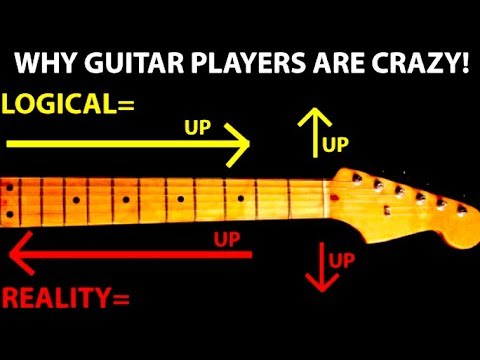 A Simple Concept That May Be Holding You Back on Guitar