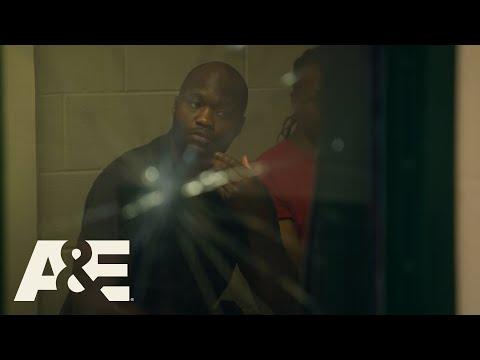 60 Days In: Tony Sees a Fight Break Out (Season 6)   A&E