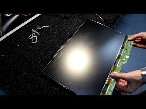 , title : 'Ремонт Монитора Samsung S19A100N (Полосы на экране)'