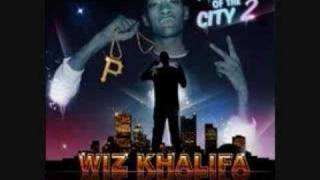 Wiz Khalifa - Be Easy
