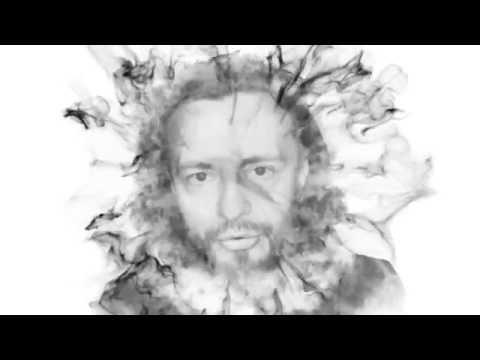 """""""Światło i cień"""" to klip promujący pierwszy studyjny album zespołu Kohuse zatytułowany """"Światłocień"""""""