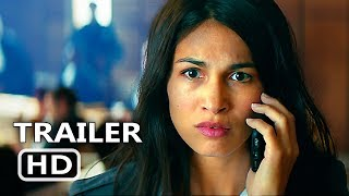 BΟDYGUАRD Final Trailer (2017) Elodie Yung, Ryan Reynolds Movie HDCopyright 2017 - LGComedy, Kids, Family and Animated Film, Blockbuster,  Action Movie, Blockbuster, Scifi, Fantasy film and Drama...   We keep you in the know! Subscribe now to catch the best movie trailers 2017 and the latest official movie trailer, film clip, scene, review, interview.
