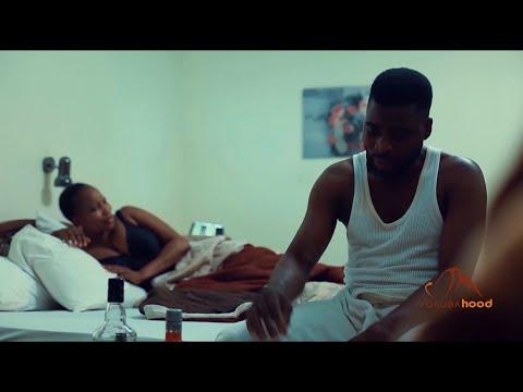 Eru Ife - Latest Yoruba Movie 2020 Thriller Femi Adebayo | Ibrahim Chatta | Victoria Ajibola