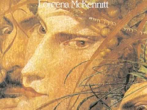 Cool Loreena Mckennitt The Old Ways Free  Slavesermonscom