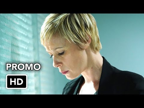 How to Get Away with Murder 4.05 (Preview)
